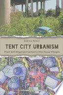 Tent City Urbanism