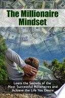 The Millionaire Mindset Book