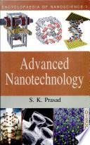 Advanced Nanotechnology