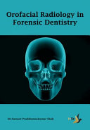 Orofacial Radiology in Forensic Dentistry