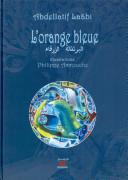 Al Burtuqā la az-zarqā' ebook