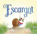 Escargot Pdf/ePub eBook