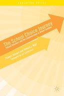 The School Choice Journey