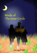 Winds of the Inner Circle