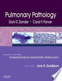 Pulmonary Pathology E Book Book PDF