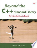 Beyond The C Standard Library