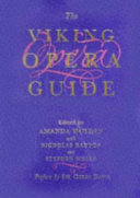 The Viking Opera Guide