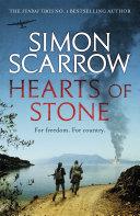 Hearts of Stone [Pdf/ePub] eBook
