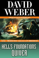 Hell's Foundations Quiver Book