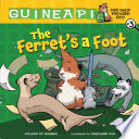 The Ferret s a Foot