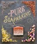 Pure Soapmaking