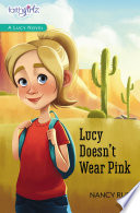 Lucy Doesn t Wear Pink