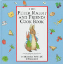 The Peter Rabbit and Friends Cook Book