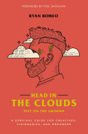Head in the Clouds, Feet on the Ground Pdf/ePub eBook