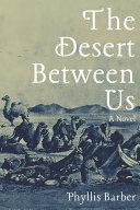 The Desert Between Us Pdf/ePub eBook