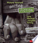 Picture Yourself Writing Fiction Book