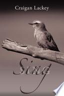 Sing Pdf/ePub eBook