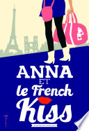 Anna And The French Kiss Pdf/ePub eBook