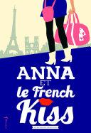 Pdf Anna et le french kiss Telecharger