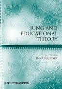 Jung and Educational Theory
