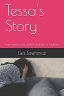 Tessa S Story Book PDF