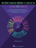 The Teen's Musical Theatre Collection Pdf/ePub eBook