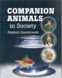 Companion Animals in Society