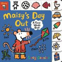 Maisy s Day Out Book PDF