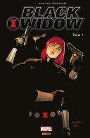 Black Widow (2016) ebook