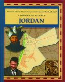 A Historical Atlas of Jordan