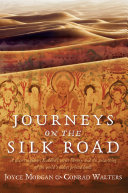 Journeys on the Silk Road Book