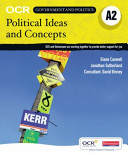 OCR A2 Political Ideas and Concepts