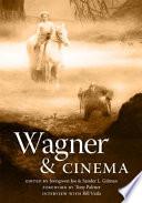 Wagner   Cinema