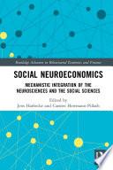Social Neuroeconomics