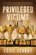Privileged Victims