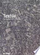 Textile, Volume 1, Issue 3