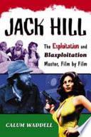 Jack Hill