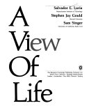 A view of life
