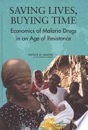 Saving Lives, Buying Time