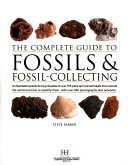 The Complete Guide to Fossils   Fossil collecting