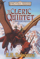 The Cleric Quintet image