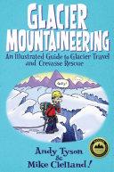 Glacier Mountaineering [Pdf/ePub] eBook