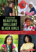 Teaching Beautiful Brilliant Black Girls Pdf/ePub eBook