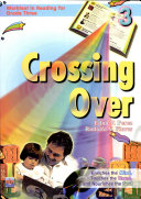 Crossing Over 3  2002 Ed