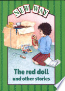 Books - The Red Doll and Other Stories | ISBN 9780174015475