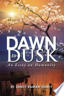 Dawn To Dusk