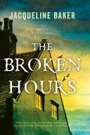 The Broken Hours Pdf/ePub eBook
