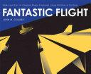 Fantastic Flight