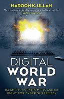 Digital World War