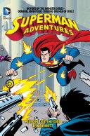 Superman Adventures Vol. 1 [Pdf/ePub] eBook